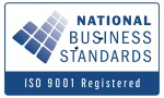 NBS Badge 9001 web 2